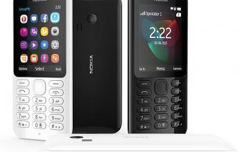 Nokia-222-1-346x220.png