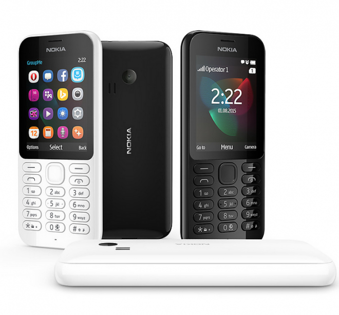 Nokia-222-1