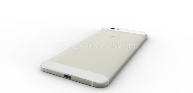 Renders-allegedly-showing-the-Huawei-Google-Nexus-video-included (3)
