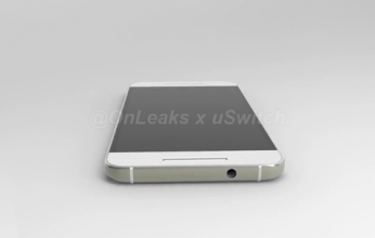 Renders-allegedly-showing-the-Huawei-Google-Nexus-video-included-346x220.png