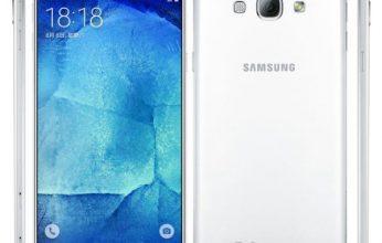 Samsung-Galaxy-A8-Family-e1436885664600-346x220.jpg