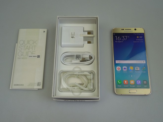 Samsung-Galaxy-Note-5_072