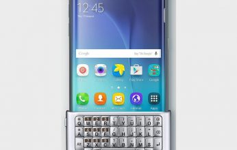 Samsung-Galaxy-S6-Edge-Plus-QWERTY-keyboard-346x220.jpg