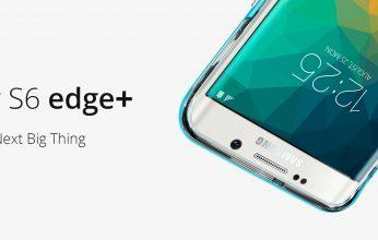 Samsung-Galaxy-S6-Edge-Plus-Spigen-01-346x220.jpg