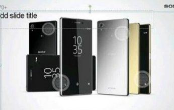 Sony-Xperia-S70--346x220.jpg