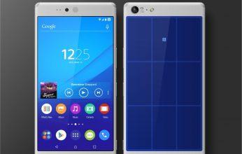 Sony-Xperia-Z5-concept-solar-power-2-346x220.jpg