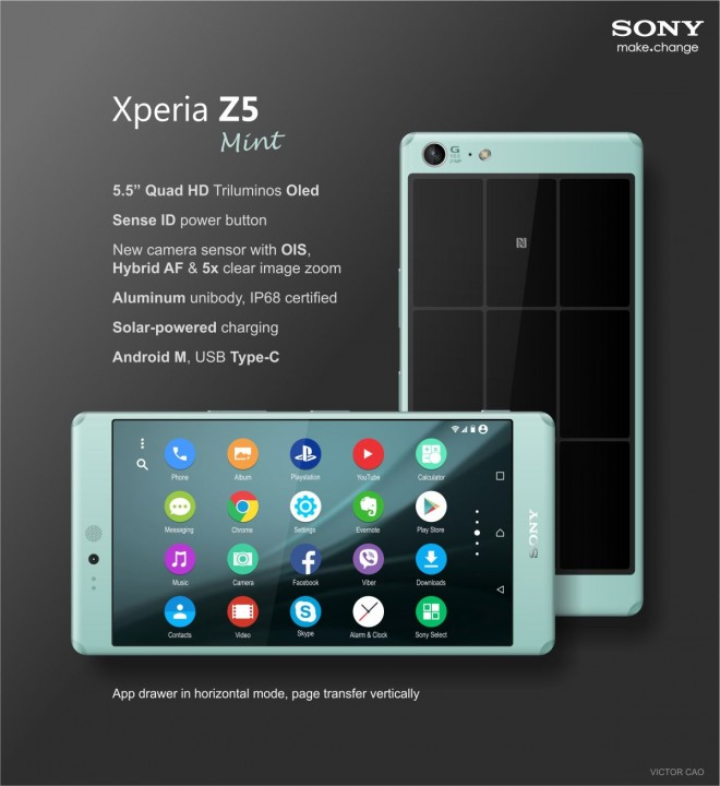 Sony-Xperia-Z5-concept-solar-power-4