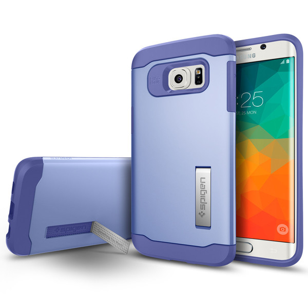 Spigen-cases-for-the-Samsung-Galaxy-S6-Edge-Plus