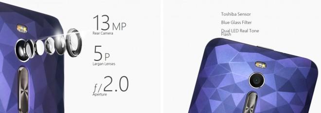 ZenFone 2 Deluxe (4)