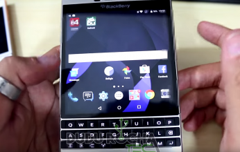 blackberry-android-346x220.png