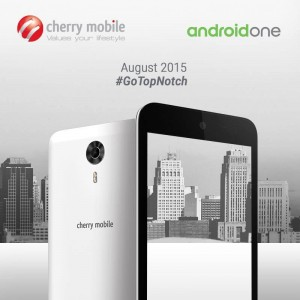 cherrymobile_androidone-300x300