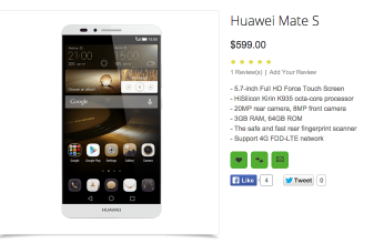 huawei-mate-s-oppomart-346x220.png