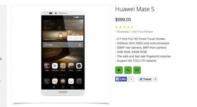 huawei-mate-s-oppomart