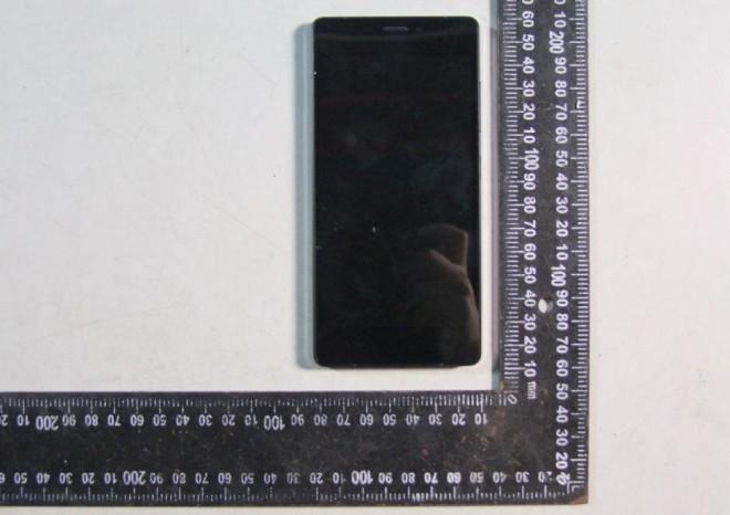 hyundai lte phone 1