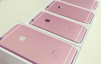 iPhone-6s-Pink-3-346x220.jpg