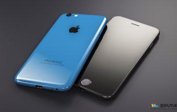 iPhone_6C_005-346x220.jpg