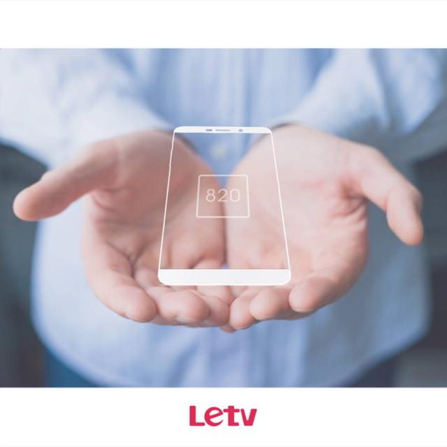 letv-820-640x640
