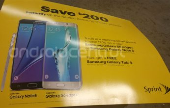 sprint-note-5-deal-346x220.jpg