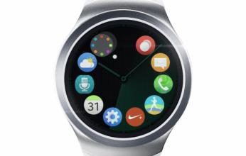 tizenexperts.com-Samsung-Gear-S2-Tizen-Experts-13-696x392-346x220.png