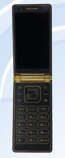 15023623-z1