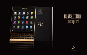 BlackBerry-Passport-Full-Gold-18K-ft-Diamond-Golden-Ace-12-1-346x220.jpg