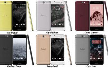 HTC-One-A9-Aero-press-renders-colors-346x220.jpg