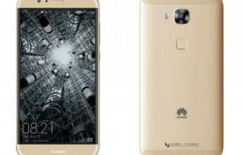 Huawei-G8-Picture-1-1024x799-346x220.jpg