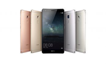 Huawei_Mate_S_Colors-346x220.jpg