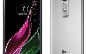 LG-Class1-346x220.jpg