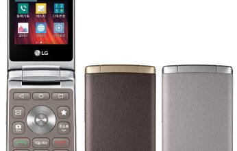 LG-Wine-Smart-Jazz-346x220.jpg