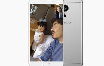 Meizu-Pro-5-346x220.jpg