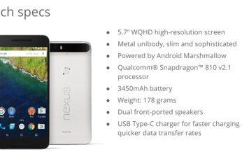 Nexus-6P-2-346x220.jpg