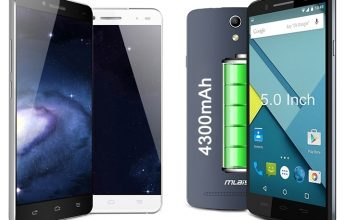 Oukitel-U8-vs-Mlais-MX-Base-346x220.jpg