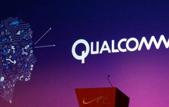 Qualcomm-346x220.jpg