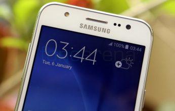 Samsung-Galaxy-J5_fonearena-02-346x220.jpg