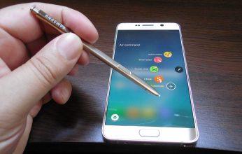 Samsung-Galaxy-Note-5_014-346x220.jpg