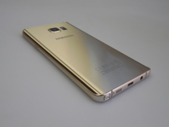 Samsung-Galaxy-Note-5_062