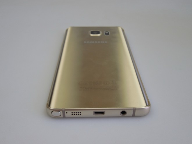 Samsung-Galaxy-Note-5_063