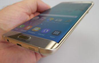 Samsung-Galaxy-S6-edge-_050-346x220.jpg