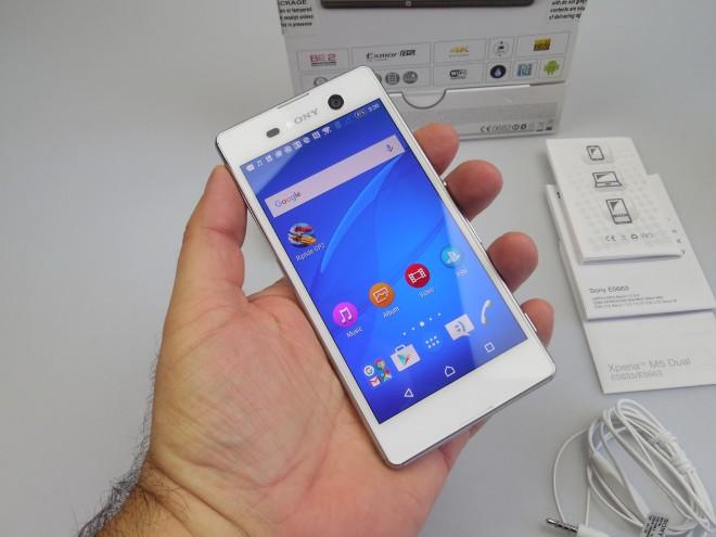 Sony-Xperia-M5_067
