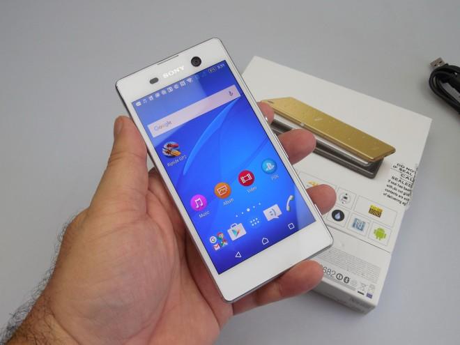 Sony-Xperia-M5_068