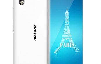 Ulefone-Paris-2-346x220.jpg