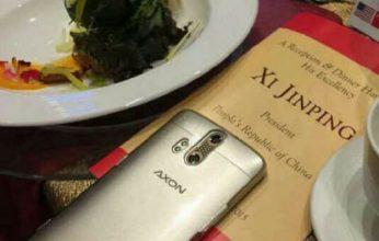 Xi-Jinping-Axon-346x220.jpg