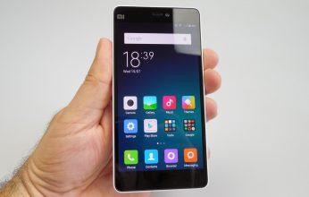 Xiaomi-Mi-4i_24-346x220.jpg