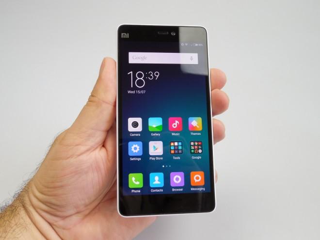 Xiaomi-Mi-4i_24