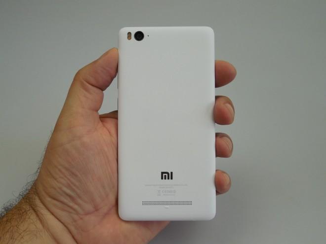 Xiaomi-Mi-4i_25