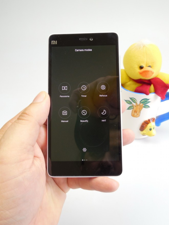Xiaomi-Mi-4i_34