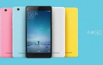 Xiaomi-Mi4c-1-346x220.jpg