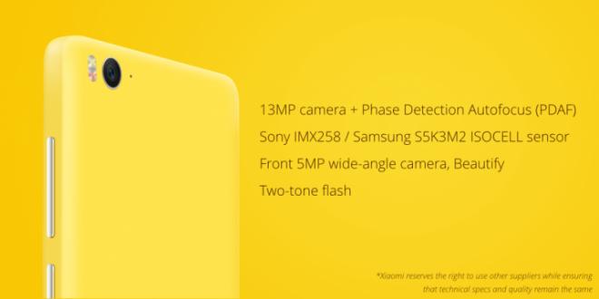 Xiaomi Mi4c (6)