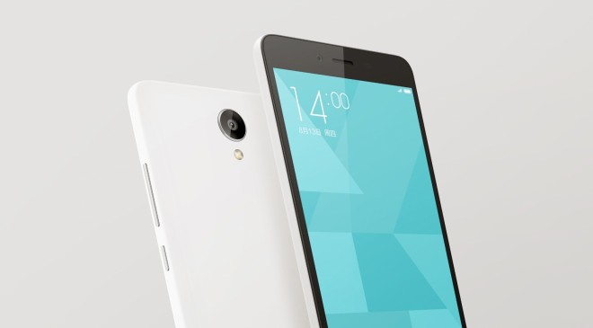 Xiaomi-Redmi-Note-2-official-images (1)